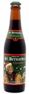 St-Bernadus-Christmas-Ale_720x600