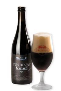 Tournay-Noir
