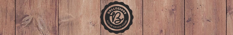 Bollecious