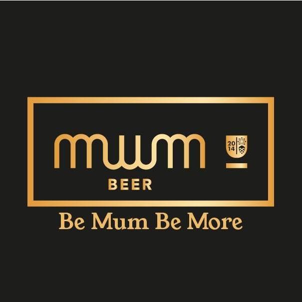 20. Dezember | Mum Beer