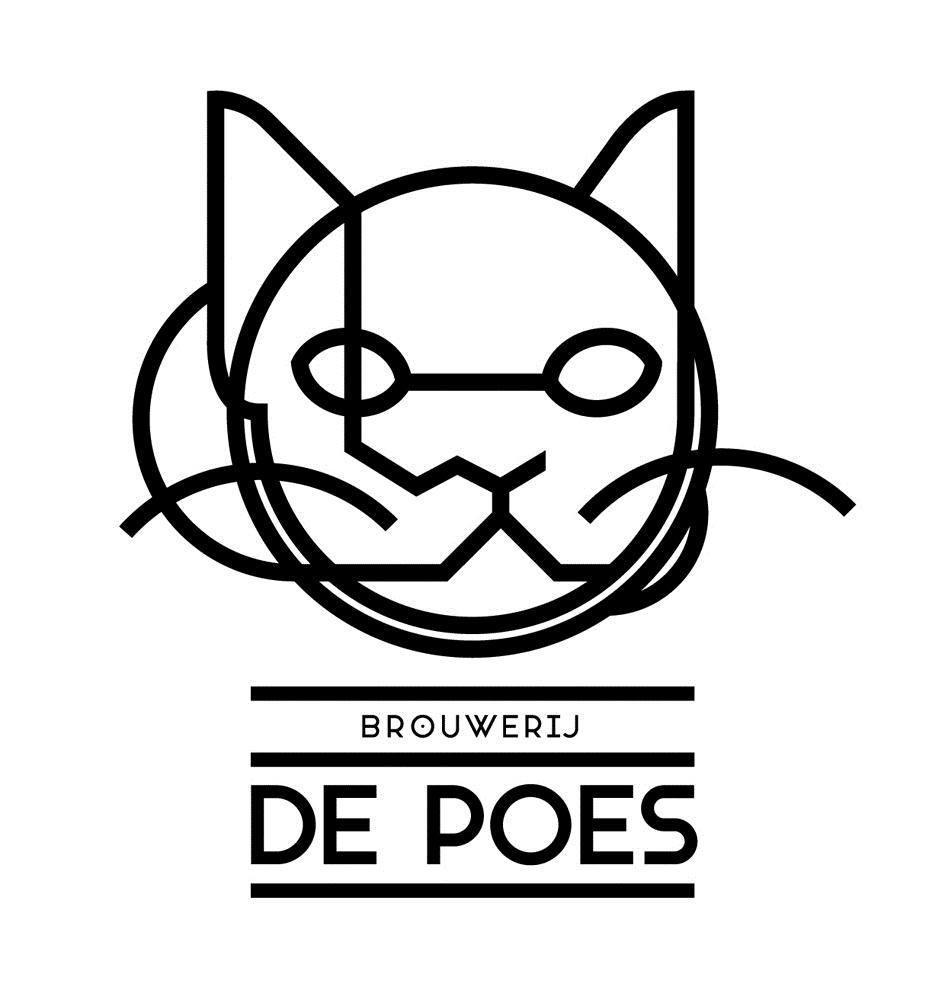 14. Dezember | De Poes Speciale Belge